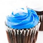 Cupcakes — Stock Photo #27591387