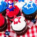 cupcakes — Φωτογραφία Αρχείου #27592321