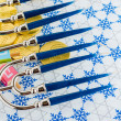 Hanukkah — Stock Photo #36429637