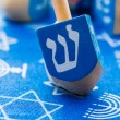 Hanukkah — Stock Photo #36429753