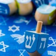 Hanukkah — Stock Photo #36430025