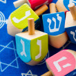 Hanukkah — Stock Photo #36430123