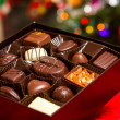 Chocolates — Stock Photo #37066761