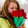 Valentines Day — Stock Photo #40032417