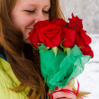Valentines Day — Stock Photo #40032439