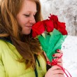 Valentines Day — Stock Photo #40032503