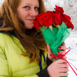 Valentines Day — Stock Photo #40032529