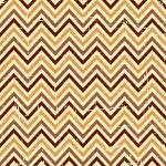 Seamless Chevron Pattern — Stock Vector #24821539