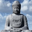 Buddha — Stock Photo #14201043