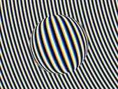 Awesome fractal background — Stock Photo