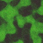 Snake skin pattern — Stock Photo