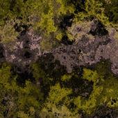 грязный фон — Стоковое фото