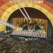 Постер, плакат: Radio City Music Hall in Rockefeller Center in 1936