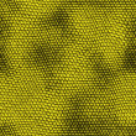 Snake skin — Stock Photo #47252255