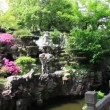 Yu Garden — Stock Video #24989605