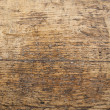 Wooden background — Stock Photo #27723275