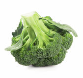 Broccoli vegetable — Foto Stock