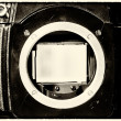 Camera body — Stock Photo #19141799