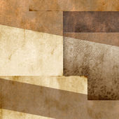 Background card brown tones — 图库照片