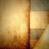 Helle geometrischen hintergrund karte — Stockfoto