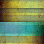 Grunge lines background copy space — Stockfoto