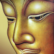 Buddha — Stock Photo #12400288