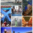 Stock Photo: New York City - Manhattan