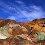 ������, ������: Death Valley