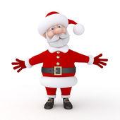 Christmas holiday. — Stock Photo