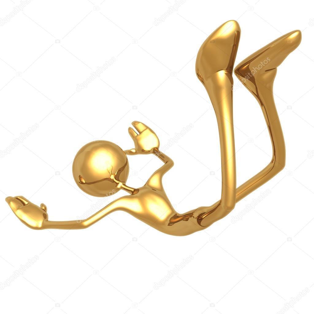jump for joy � stock photo 169 lumaxart 12275918