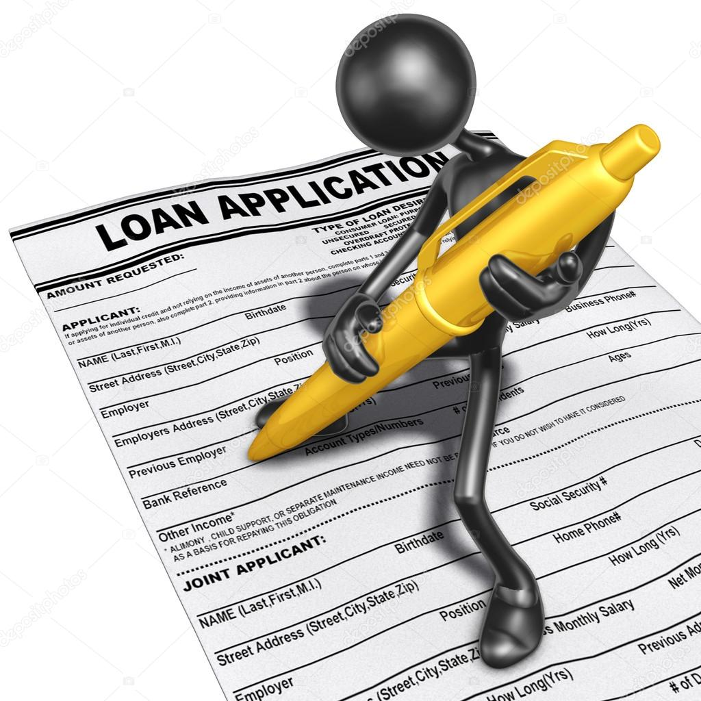 filling out a loan application gold pen stock photo filling out a loan application gold pen stock photo 12380116