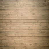 Wooden background - square format — Foto Stock