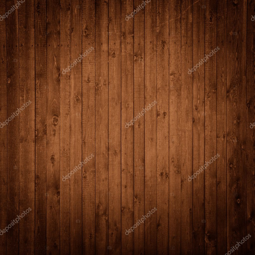 Wooden Background Square Format Stock Photo 169 Leitner