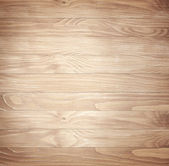 Wooden texture. — Stock Photo