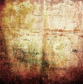 Grunge texture. — Stock Photo