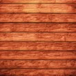 Grunge wooden background. — Stock Photo