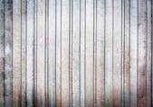 Grunge wooden texture — Stock Photo