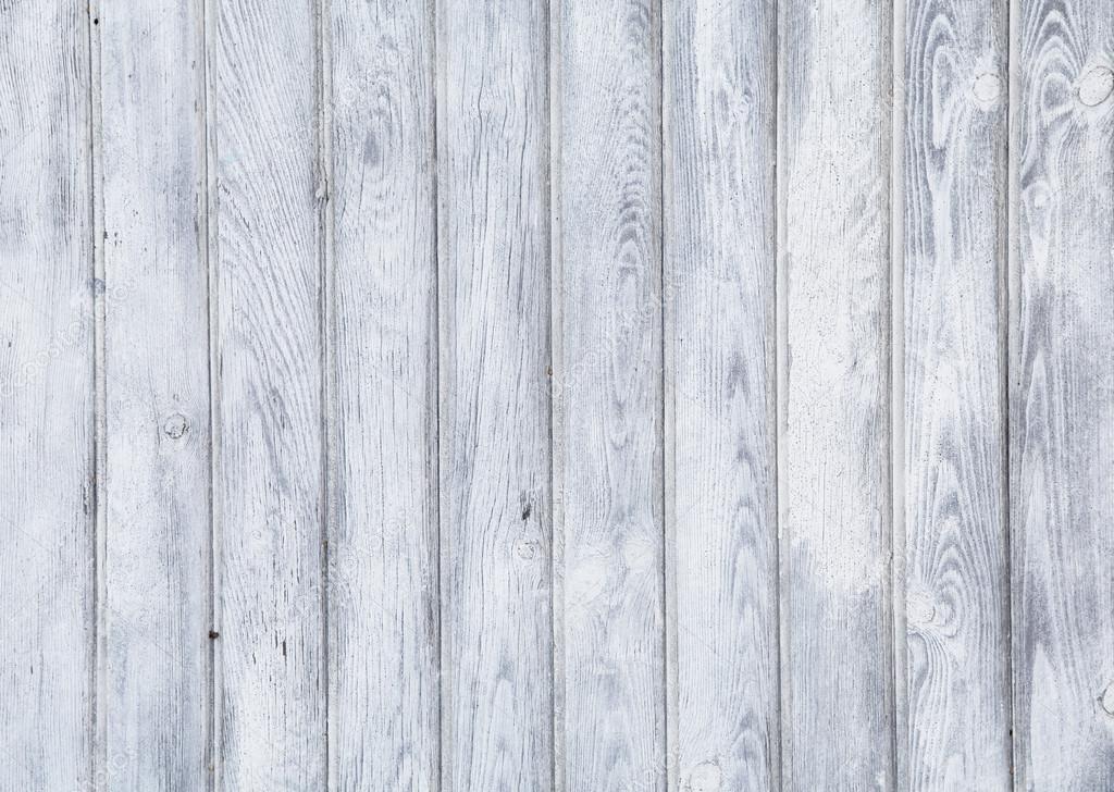 Light wood panels — ...