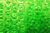 Groene achtergrond — Stockfoto