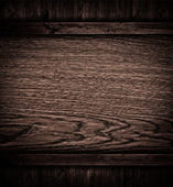 Wood texture. background old panel. — Stock Photo