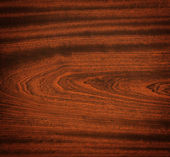 Abstract wood texture with focus on the wood's grain. — Stockfoto