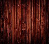 Vintage wood panels. — Stock Photo