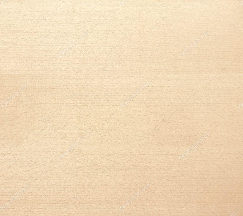 Textura de madeira clara fotografia de stock 32602341 - Texture bois clair ...