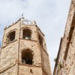 Bell tower in Alghero — Photo #24919109