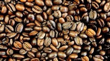 コーヒー 1 杯 — ストックビデオ