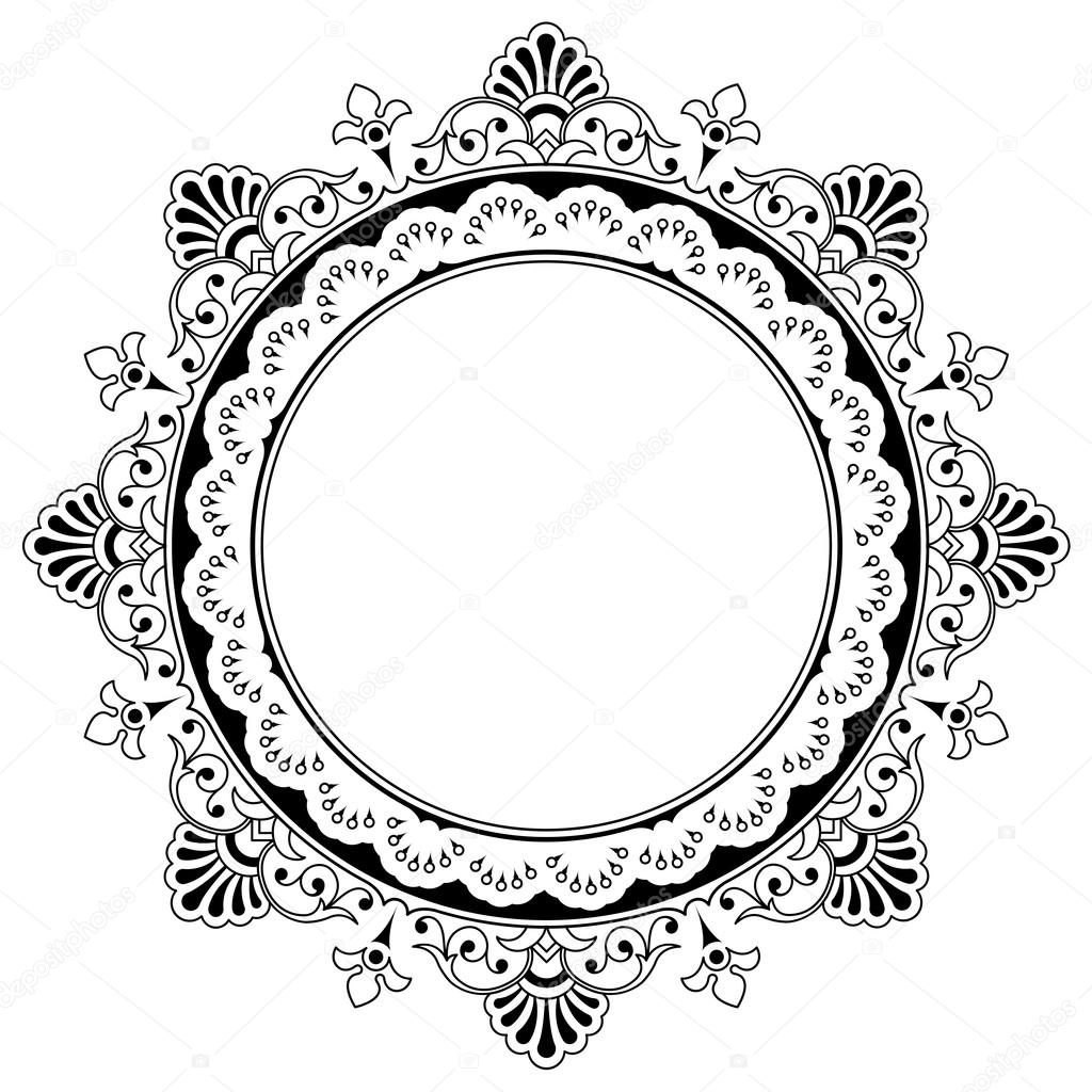 Royalty Free Stock Photo Camera Len Cover Frame Border Image21937815 also Uncategorized together with Shirt Template in addition Vector Frame   751 in addition File mcmaster society of arts and science students crest. on free blank design