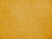Brown abstract background like a fabric — Stock Photo