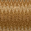 Brown abstract background — Stock Photo #16837893