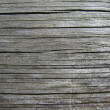 Stock Photo: Wooden dark background