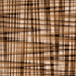 Brown abstract background — Stock Photo